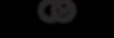CIP_Logo Logo.png