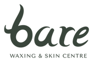 bare_logo_with_tagline_logotype_with_tag