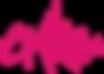 ERIKA_Logo_PINK.png