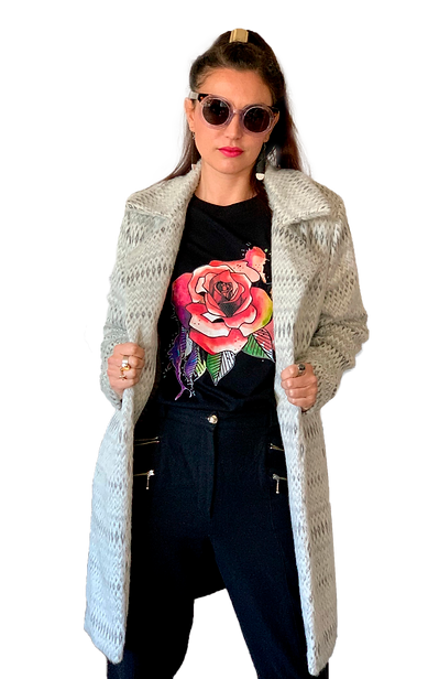 Midnight Rose Tee - CROPPED  copy.png