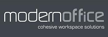 Modern Office logo.png