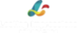 LID_Logo_RVS.png