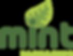 MINT_4C_Logo.png