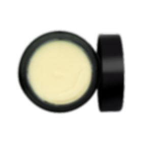 gardenia%20balm%20open%20jar_edited.png