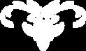 healing_birth_circle_logo_reverse_rgb_12