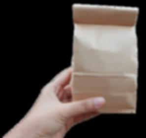 Mint Packaging