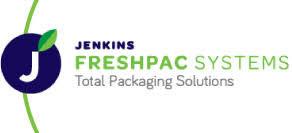 jenkins freshpac logo.jpg