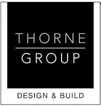 Thorne Group Logo.JPG