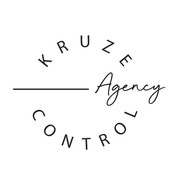 KCA_Circle Logo-01.jpg