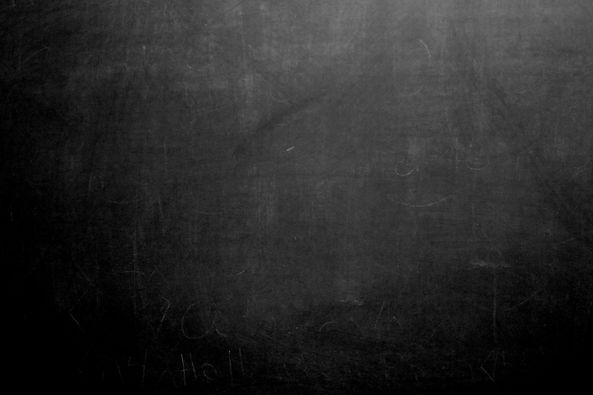 blackboard picture