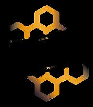 Manuka_Orchard_4C_Logo.png