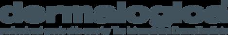 Dermalogica-Logo-432.png