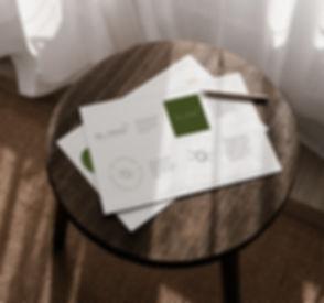 brand package mockup.jpg