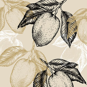 lemon pattern-01.jpg