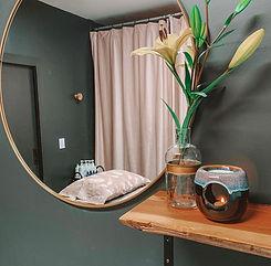 Bare Waxing Salon Auckland.jpeg