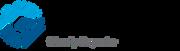 glasslines-logo.png