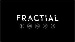 fractial_Lom.png