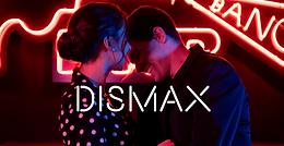 dismaxweb.png