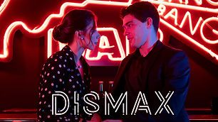 dismax.jpg