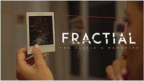 fractialtam.png