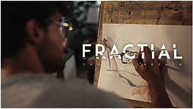 fractialltb.png