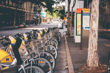 Brisbane Bikes.jpg