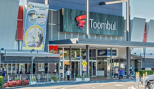 toombul-shopping-centre.jpg