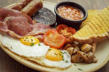 Cooked Breakfast6.jpg