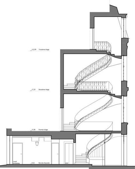 Coupe escalier.jpg