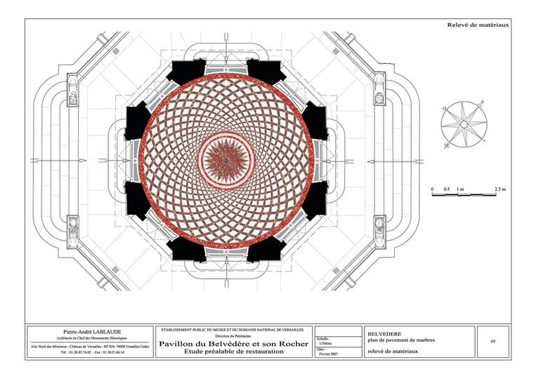 69- MATERIAUX - PLAN SOL.jpg