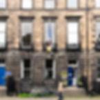 Edimbourg.jpg