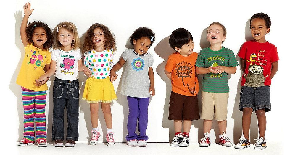 multi-cultural-children-1-1.jpg