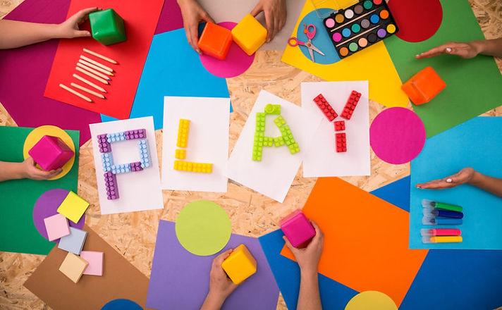 preschool-games-825x510.jpg