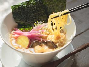 新宿三丁目店 「味噌ラーメン」& ディナーの営業再開について