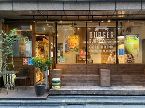 歌舞伎町店 ripple 短縮営業中