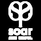 soar_white_logo.png