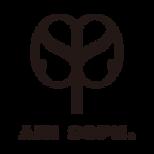 ainsoph_logo.png