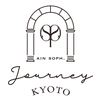 kyoto_logo.png