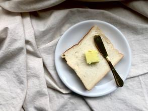 簡単手作り「ヴィーガンバター」レシピ
