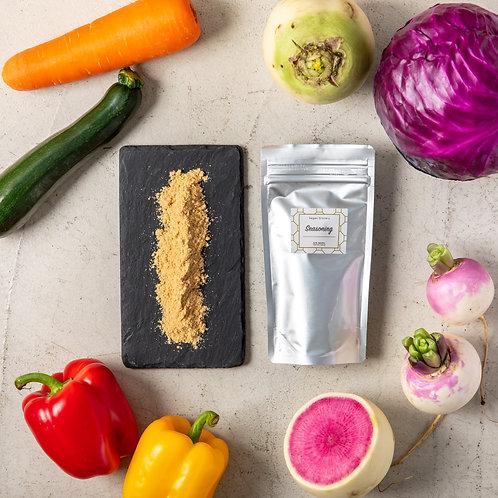 《Grocery》アインソフ 洋風だし(グルテンフリー・五葷抜き・大豆フリー). AIN SOPH. Vegetable Bouillon