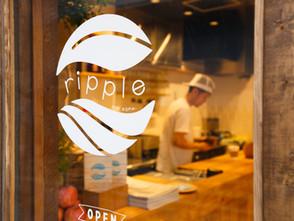 歌舞伎町店 ripple 閉店のお知らせ
