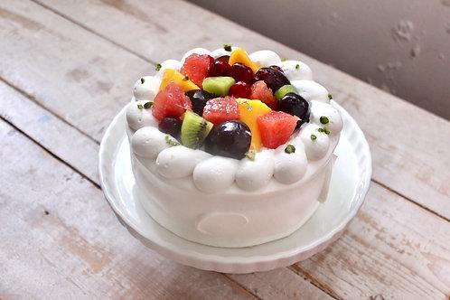 <東京店舗受け取り限定>グルテンフリーホールケーキ