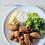 Thumbnail: 《Grocery》グルテンフリー唐揚げ(醤油味).Kara-age (Japanese Fried Chicken)