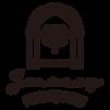 shinjuku_logo.png