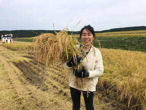 〜AIN SOPH.玄米の美味しい秘密〜「なるほど舎」代表、須田さんインタビュー