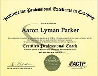 Aaron Parker CPC.PNG