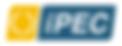 ipec--logo-new.png
