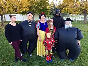 family of weirdos.jpg