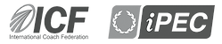 Certification Logos.png