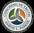 Aaron Parker Logo [Tiny].png
